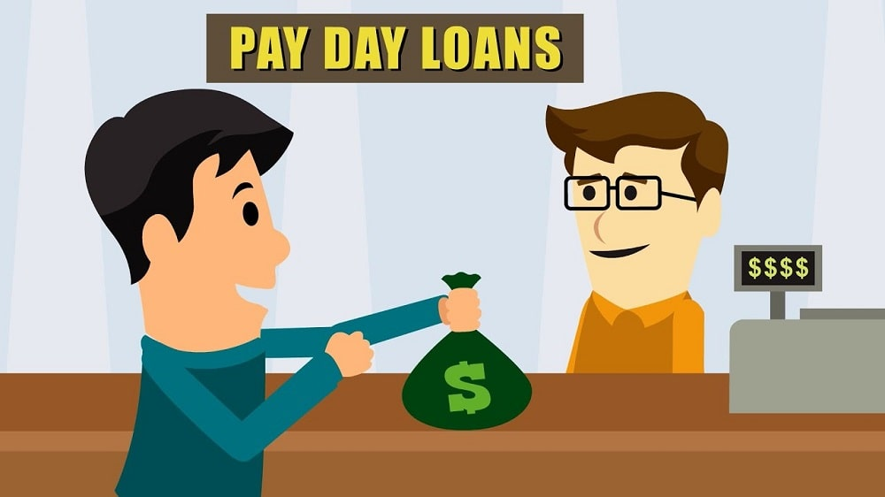 Payday loans online winnipeg photo 10